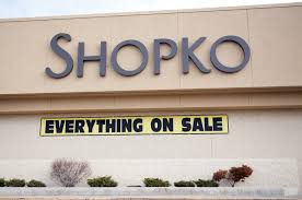 drone black friday deals shopko black friday 2015 ad 57 pages of doorbuster deals on hdtvs