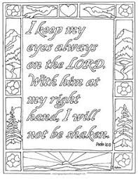 ricldp artworks ricldp bible coloring pages coloring pages