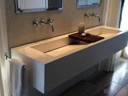 Vanity Undermount Sinks Bathroom Sink U0026 Faucet Kitchen Sink With Two Faucets Bathroom