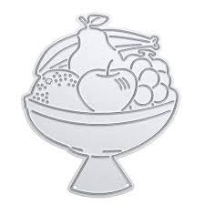 online get cheap fruits stencils aliexpress com alibaba group