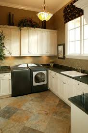 129 best laundry room ideas images on pinterest architecture