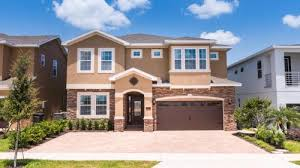 10 bedroom house the 10 best vacation homes in orlando usa booking com