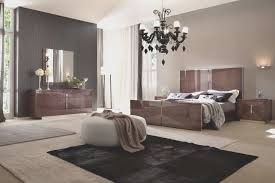bedroom ideas magnificent wonderful girls bedroom furniture sets