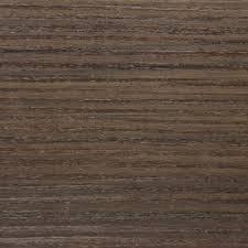 artika u0026 rain collection stevens wood