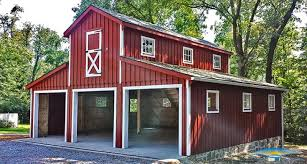 modular garage apartment monitor modular horse barn monitor barn horizon structures