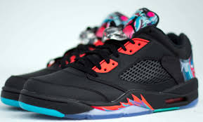 most expensive shoes top 10 most expensive air jordan shoes in the world