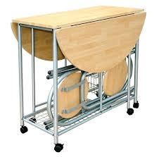 table de cuisine modulable table modulable cool table modulable pliante lxp table with table