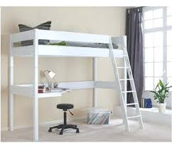 bureau superposé lit a etage avec bureau lit mezzanine avec bureau lit superpose avec
