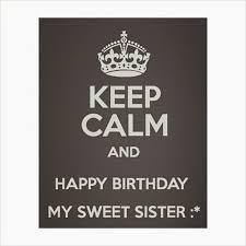 happy birthday baby sister quotes happy birthday wishes
