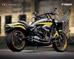 yamaha motorcycle u0027s street bikes atv u0027s gear u0026 more