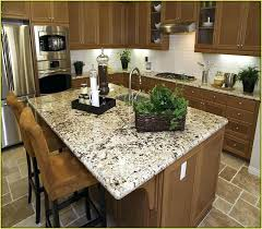 discount kitchen islands with breakfast bar granite top kitchen island design a breakfast bar