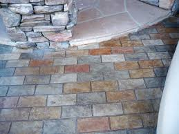 patio ideas circular brick patterns for patios design brick