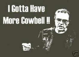Christopher Walken Cowbell Meme - 50 internet memes that have won our hearts internet memes