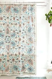 Cool Shower Curtains For Guys Mens Shower Curtains Cool Shower Curtains For Guys Shower Curtains