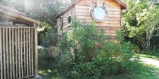 chambres d hotes mimizan les jardins de mimizan une chambre d hotes dans les landes en