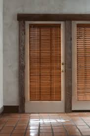 levolor blinds window coverings