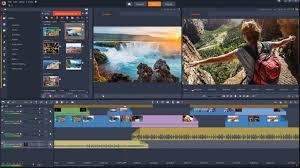 movie u0026 video editing software studio 21 ultimate