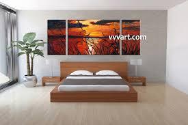 wall art online home design furniture decorating vintage lovely