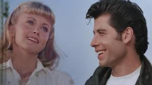 john travolta and olivia newton john almost lost their u0027grease