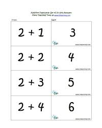 15 best about k5 learning images on pinterest math parents and