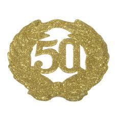 noces de mariage déco anniversaire de mariage 50 ans décoration de table noces d or