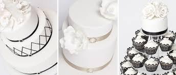 wedding cake newcastle bec s cake creations