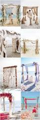 3284 best wedding decor ideas images on pinterest wedding