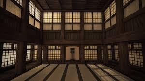 Visbeen Georgetown Floor Plan Download From The Matrix Wallpaper Martial Arts Pinterest
