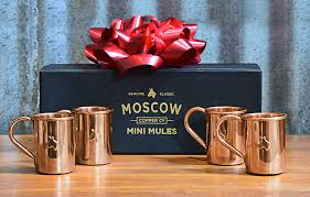 christmas gift ideas archives u2022 moscow mule