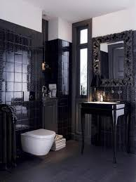remodel bathroom bathroom design denver awesome capco tile denver