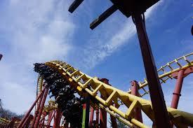Six Flags Pg County Photo Gallery Fun At U0027six Flags America U0027 Dcw50