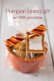 thanksgiving gifts basket ideas for teachers and boyfriends