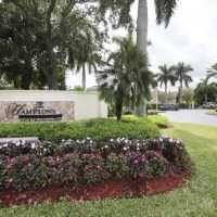 Cheap One Bedroom Apartments In Fort Lauderdale Fort Lauderdale Fl Cheap Apartments For Rent 286 Apartments