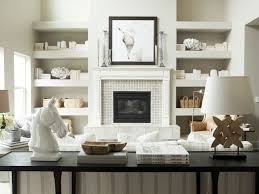 Built In Bookshelves Around Fireplace by 162 Best Built In Bookcases Around Fireplaces Images On