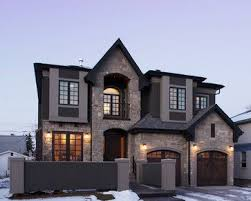 83 best home exterior and brick images on pinterest exterior