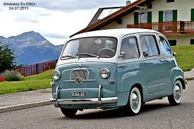 funny small cars image result for fiat 500 classic interior cars pinterest