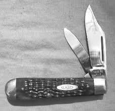 knife patterns wr case knife patterns 31 45