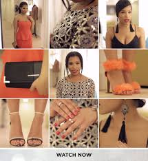 christmas party looks with shirley b eniang blog style
