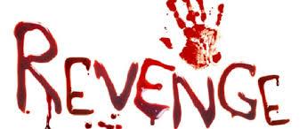 hamlet themes love the theme of revenge in shakespeares play hamlet homework service