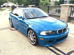 2004 bmw m3 coupe for sale used bmw m3 e46 sports coupes for sale ruelspot com