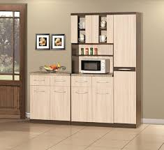 kitchen units u2013 fair price