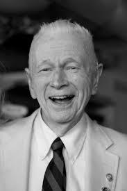 clifton park spirit halloween aristocrat sam aldrich who devoted his life to public service