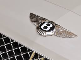 bentley logo wallpaper bentley continental flying spur 2009 pictures information u0026 specs