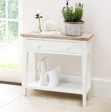 Narrow Console Table Ikea Tall Narrow Console Tables Table Ikea Cheap Uk U2013 Launchwith Me