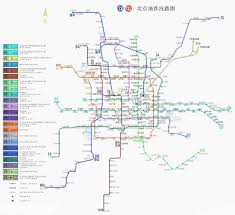 Marta Subway Map by Transit Age Are You Satisfied With Your City U0027s Transit Neogaf