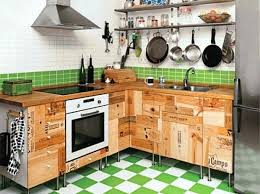 salvage cabinets near me kitchen recycled kitchen cabinet view in gallery design with