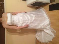 brautkleid verkaufen berlin wunderschönes brautkleid hochzeitskleid in größe 42 ansehen
