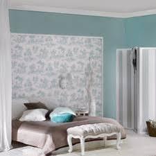 schlafzimmer farben schlafzimmer farben sind wichtig