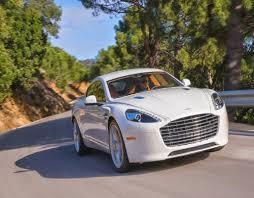Fastest Sports Cars Under 50k Best Sports Cars Under 30k Njoystudy Com Njoystudy Com