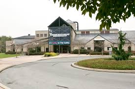 is lifetime fitness open on thanksgiving lvc sports center lebanon valley college